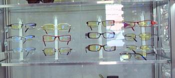очки для работы с компьютером фото