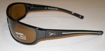очки для водителя фото