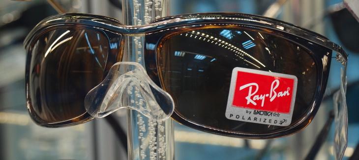 очки от солнца фото