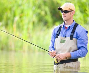 очки для рыбалки фото