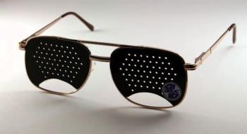 очки тренажеры фото