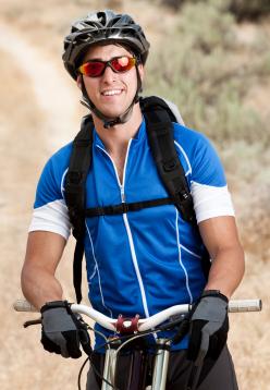 очки для спортсменов фото